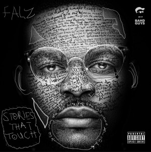 Falz-Stories-That-Touch-Album-Cover-1020x1024
